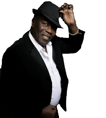 Phil Kaila - Director of Salsa North West